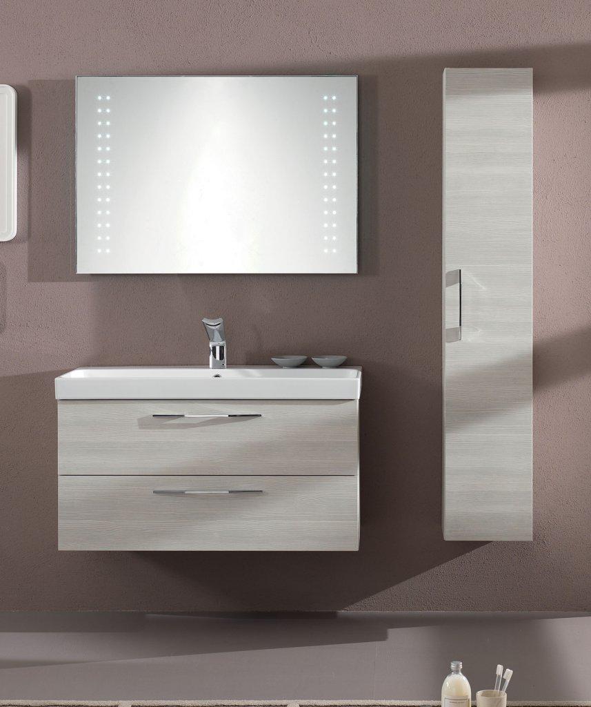 Распродаже мебель для ванной сантехника в ванной ютуб